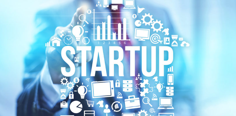 PayU in search for the next big Startup, hosts 'UpStart Pitch'