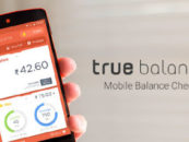 True Balance records 100% increase sales, announces recharge option for Reliance Jio users