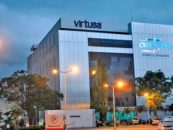 Virtusa Announces Cognitive Adverse Event Case Processing