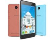ZOPO Mobile reaches the milestone of 250 ZCPs