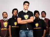 Dell's gaming portfolio to power Indian eSports