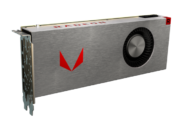AMD Radeon RX Vega and Radeon Packs Gaming card for PC Gaming Experiences
