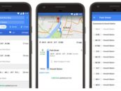 Real-time information is now available for Kolkata's WBTC buses on Google Maps