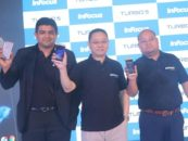 """InFocus is 100% Made in India"": Piyush Puri, VP India, InFocus"