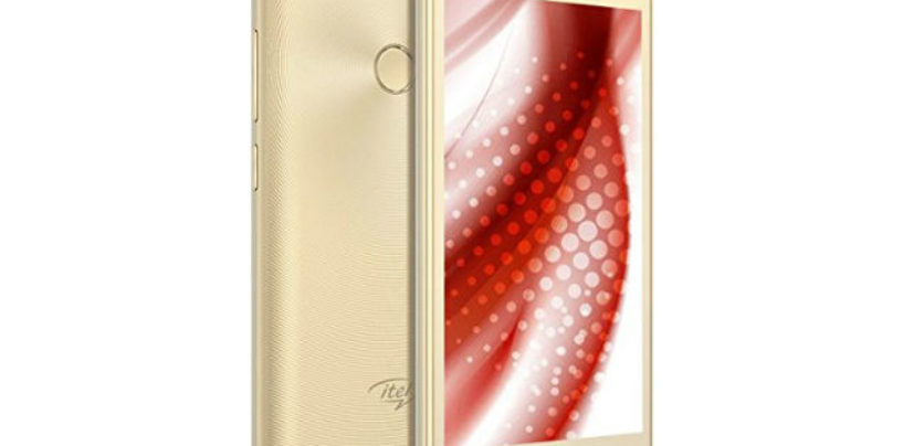 Itel Wish A41 Review