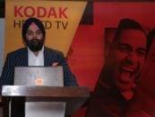 Kodak, Value for Money Products Within Affordable Range