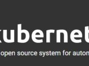 Kubernetes 1.7 released: Security Hardening, Stateful Application Updates and Extensibility