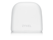Zyxel Unveils Outdoor Enclosure for Indoor Access Point
