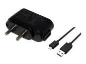 Quantum Hi Tech launches energy-efficient phone charger at Rs. 349/-