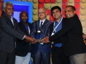 CSS Corp Grabs NASSCOM Digital Skills Award for 2017