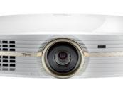 Optoma unveils 4K UHD Home Cinema Projectors