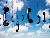 """We want to put telecom on cloud"": Shivakumar Ganesan, CEO, Exotel"