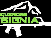 Playtonia announces India's biggest online gaming tournament