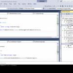 dotnet-standard-interop-with-framework-461-running-app