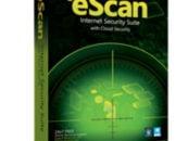 eScan Receives Performance Test Certification for enterprise security