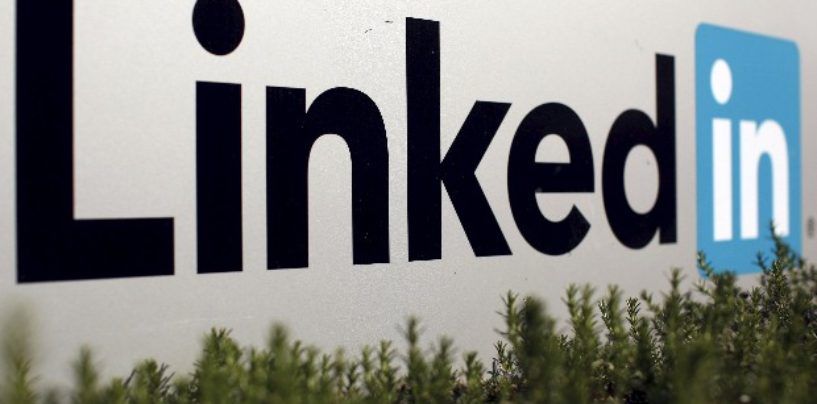 LinkedIn Launches Lighter Version of its Android App, 'LinkedIn Lite'