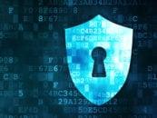 FUTUREX  REGULATES THE SECURITY STANDARDS