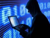 Indian Organisations Dedicate More Budget to Cybersecurity