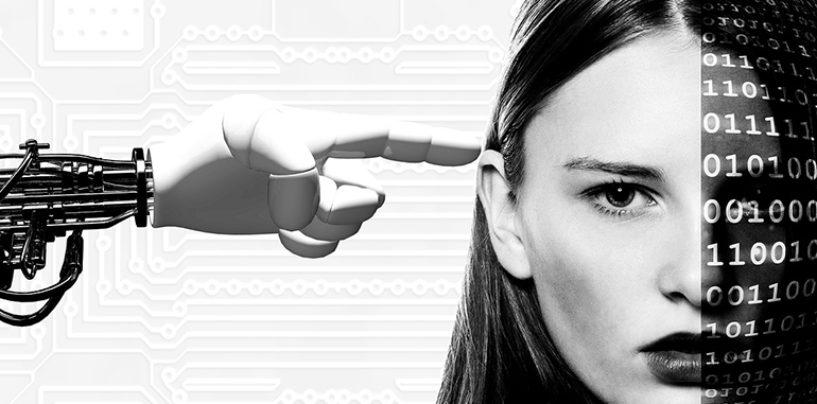 Tech vendors Turn Focus to 'AI washing'