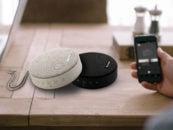 "Portronics Unveils Portable Bluetooth Speaker, ""Sound Bun"""