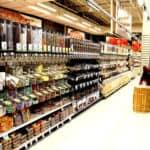 Retail, Sasken Technologies Limited