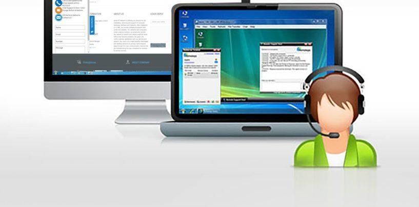 Arrow PC Network Stepped Toward Success; Transformedto IT Specialist