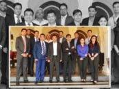 'Chalo Aage Badhe' with AU Small Finance Bank