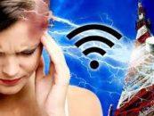 Wi-Fi: A Silent Killer That Kills Us Slowly