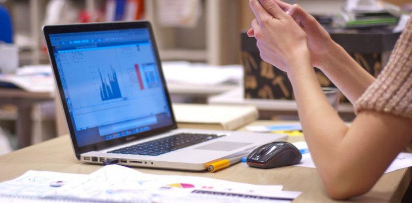 An Evolving Product Management Framework