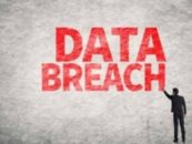 FIRST HALF 2017 BREACH LEVEL INDEX Of GEMALTO