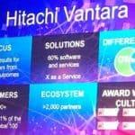 Hitachi-Vantara
