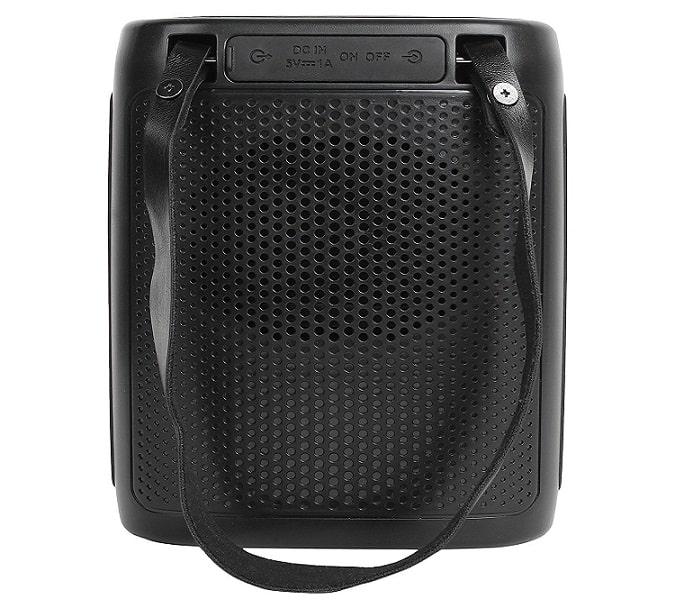 Kodak TV speaker
