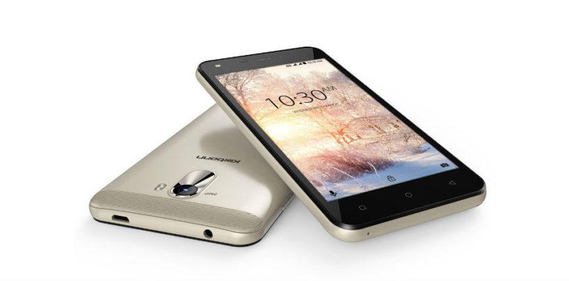 Karbonn Aura Power 4G Plus Review
