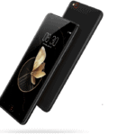 Nubia M2 Play Launched in India