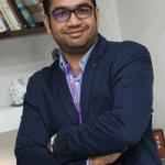 Sahil Chopra -iCubesWire
