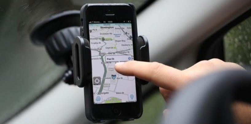Uber Launches UberJOURNEYS in India