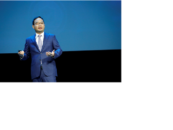 Huawei Introduces its Enterprise Intelligence Solution and Positions as an Enabler of Intelligent World