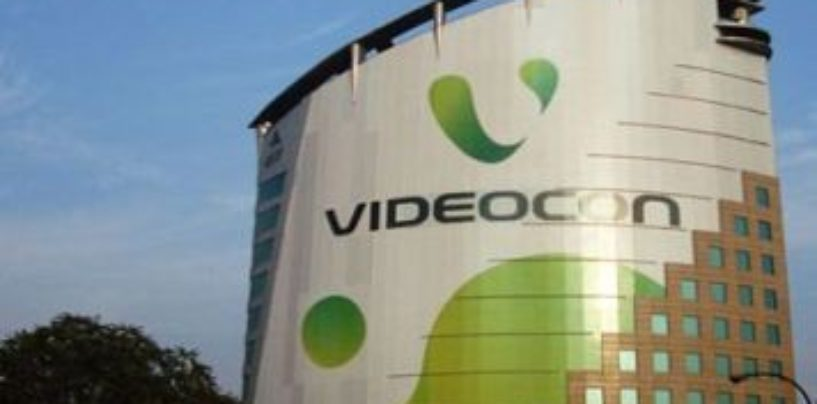 Videocon Launches 21 New Products on this Festive Season