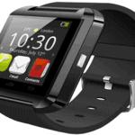 Smartwatch ASW