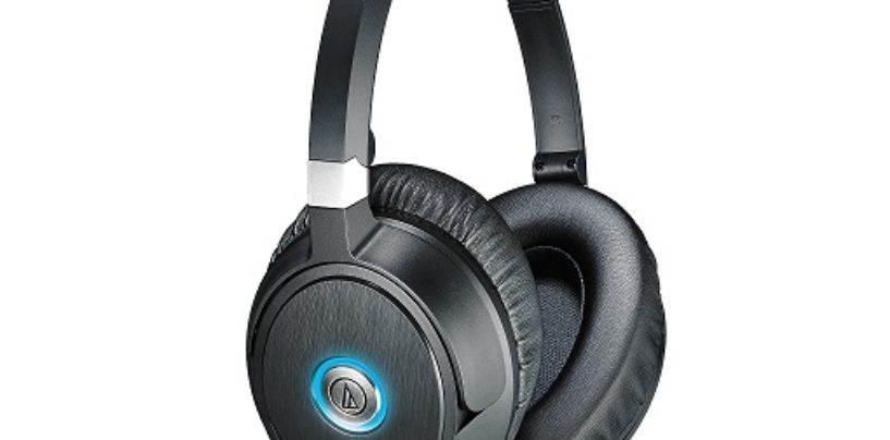 Audio Technica has Announced 4 New Products for India