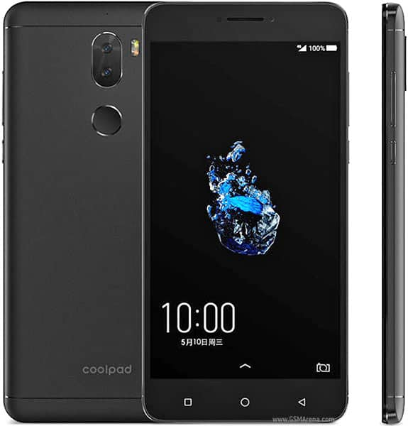 Coolpad 'Cool Play 6' sold out in its first open sale - PCQuest