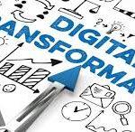 Sudhir Singh Dungarpur, Digital Leader, PwC India, digital transformation