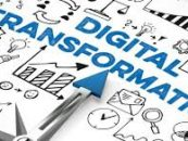 """We hope to have at least 100 partners speak the digital language this year""- Sudhir Singh Dungarpur, PwC India"