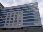 Genpact Obtains TandemSeven