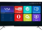 VU Televisions launches the Pop Smart TV