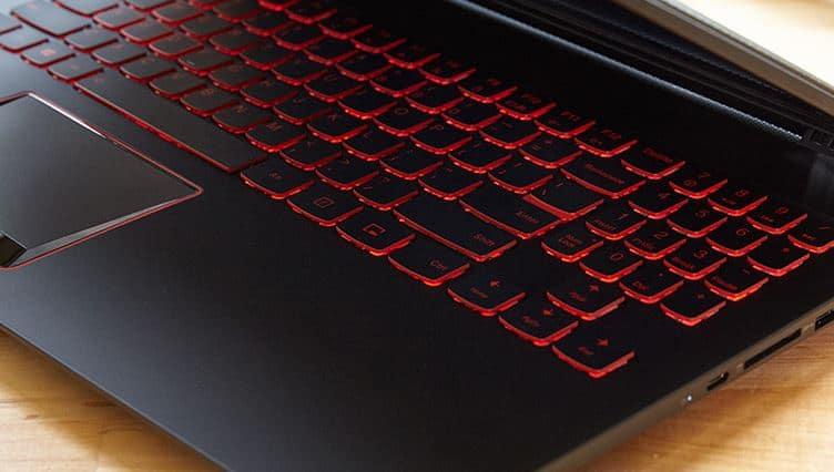 y520 laptop keyboard