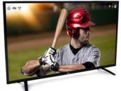 SPPL UNVEILS ITS NEW 55″ 4K UHD SMART TV IN INDIA