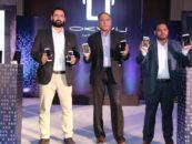 OKWU Accelerates its Reach in India through Sigma & YU FLY