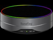 ToneTag launches Audio Pod