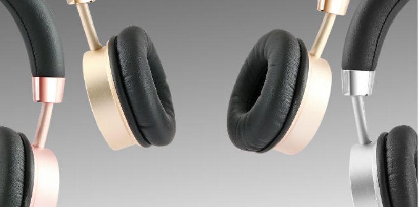 Zebronics Eternity Headphones Review